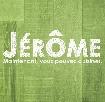 Jérôme - Le lien manquant entre recettes, nutrition et supermarchés