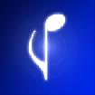 Application de distribution de partitions de musique intelligentes et interactives sur tablettes numériques