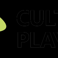 Culture Player S.A.S
