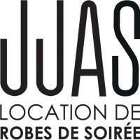JJAS - Location de robes et d'accessoires de soirée