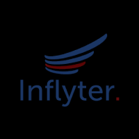 Inflyter