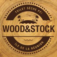 Wood&Stock