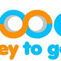 moods money to goods La place de marché du transfert d'argent