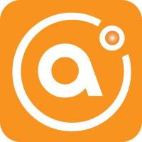 Alike - Search iT by Proximity