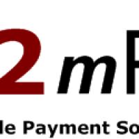 Service de paiement mobile par virement SEPA en marque blanche.