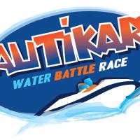 Nautikart, Lieu de convention dédié aux loisirs nautiques Indoor