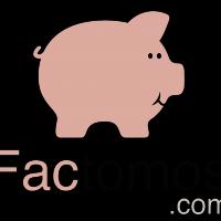 Factomos