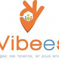 Wibees, 1ère plateforme d'achat partagé de formations pour le bien-être en entreprise