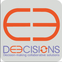decision-making solutions