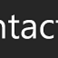 JobContact.Network