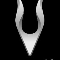 Conception et fabrication de véhicules ultralégers