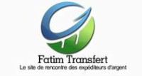 Fatim
