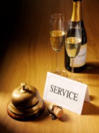 création services de conciergerie pro et perso