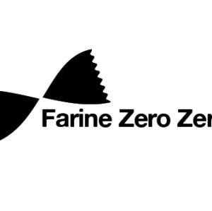 FarineZeroZero