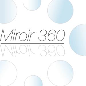 MIROIR 360