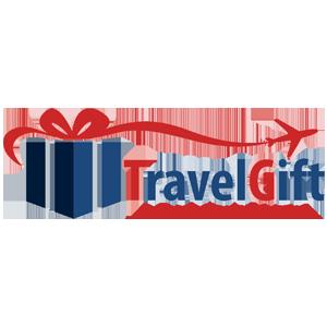 TravelGift - Recherche associé(e) Marketing