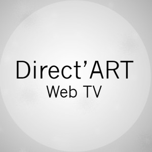 Direct'ART Web TV