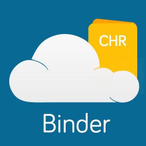 BinderChr