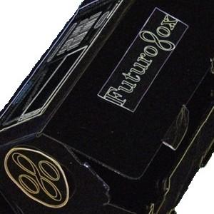 Futurobox