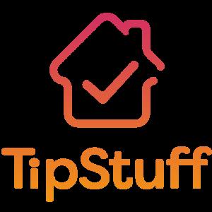 TipStuff - Pour familles débordées... mais organisées !