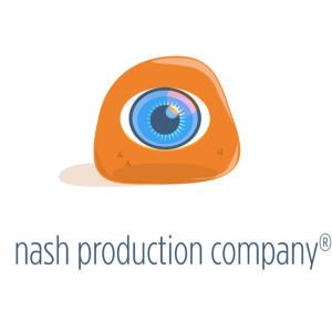 Nash Production Company