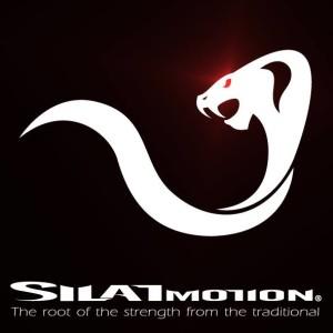 Silat Motion Brand