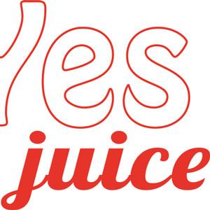YES JUICE COMPANY - les meilleurs jus du monde dans votre réfrigérateur