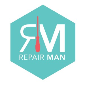 CTO Co-Founder – @Repairman – #Associé – Paris (H/F)