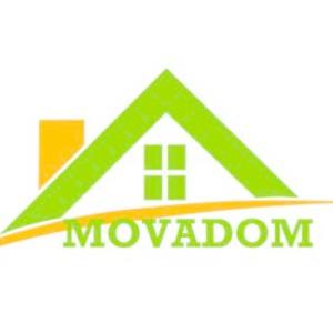 MOVADOM