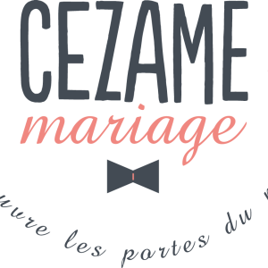 CEZAME MARIAGE
