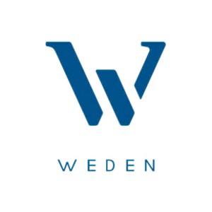 Un matériau innovant et responsable : Le Weden
