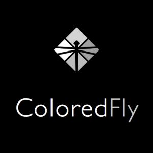ColoredFly
