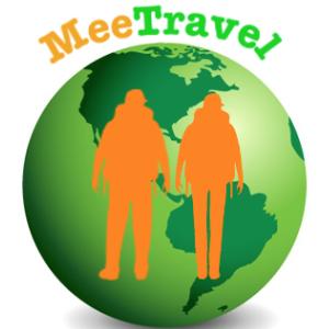 MeeTravel