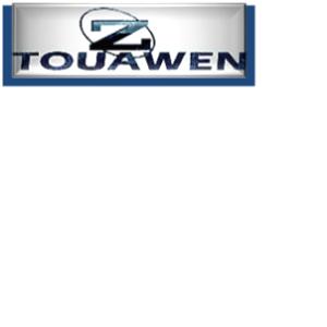 TOUAWEN