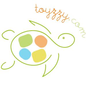 Première bourse aux jouets en ligne, sociale et solidaire