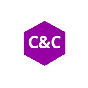 Développement de C&C Orientation