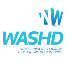 washd