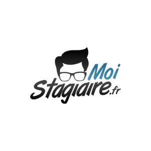 Moi Stagiaire