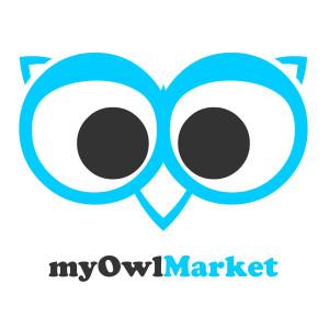 myOwlMarket : generateur de marketplace gratuit et opensource