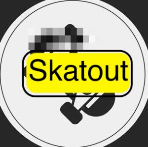 Skatout