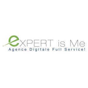 Recherche Associé(e) pour Agence de Marketing et Communication Digitale Full Service