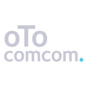 oTo_comcom