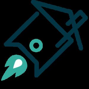 Folhomee, le premier assistant immobilier (Bot) des acheteurs sur Facebook Messenger