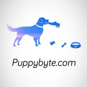 Puppybyte - The Expansion