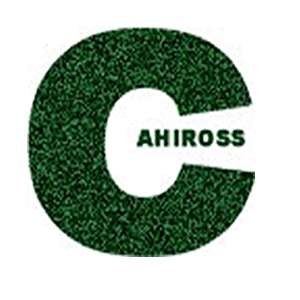 CAHIROSS.NET