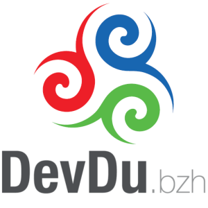 DevDu*, plateforme collaborative d'information locale