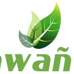 Kawan project