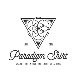 Paradigm Shirt
