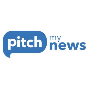 PitchMyNews