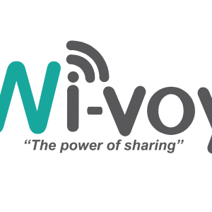 Wivoy: the first free peertopeer WiFi network